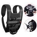 Shoulder Strap Backpack for DJI Phantom 4/ 1/ 2/ 3 FC40 Vision