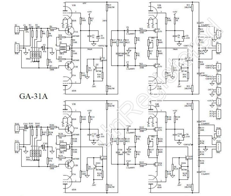 WMMTA-TGA31(SC)