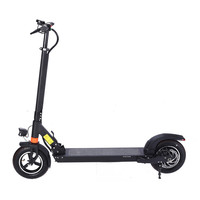 daibot-y1-y3-y5-foldable-electirc-scooter-10-inch-36v-folding-bike-electric-skateboard-hoverboard-bicycle-kick-scooter
