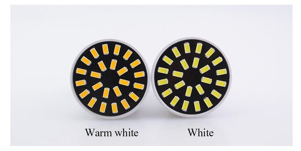E27 Lampada led Light Bulb (17)