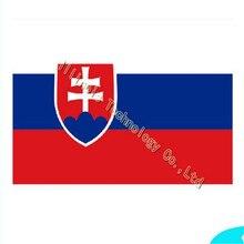 Первая словацкая республика стоимость марок куба