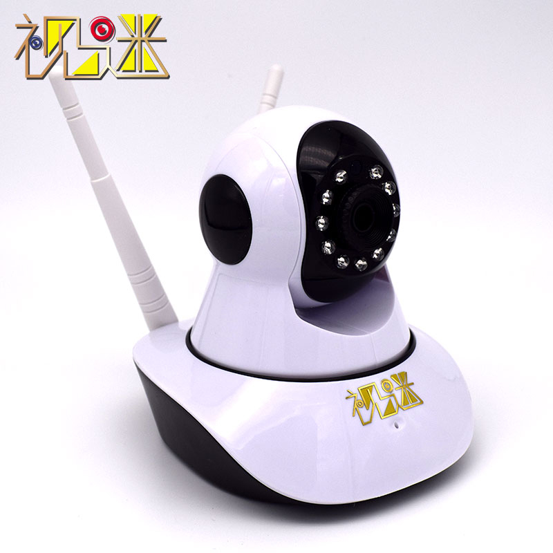 WiFi Network 960P HD Security Wireless IP Camera Night Vision Audio Video Surveillance CCTV Camera Smart Home Baby Monitor
