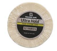12 ярдов Оптовая Ultra Hold ленты парик Двусторонняя лента