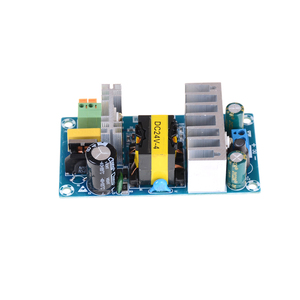 Electrical Components Power Su