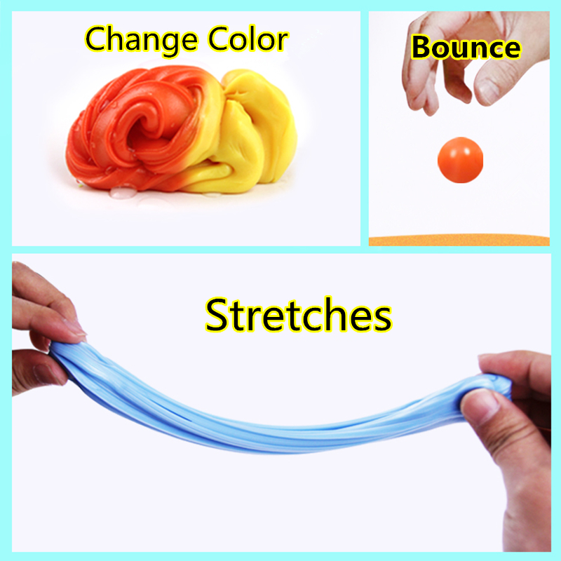 2018-Intelligent-Creative-playdough-Temperature-Change-Turns-Color-Slime-Silly-thinking-Putty-Fimo-Plasticine-Mud-Toys-Kid-4