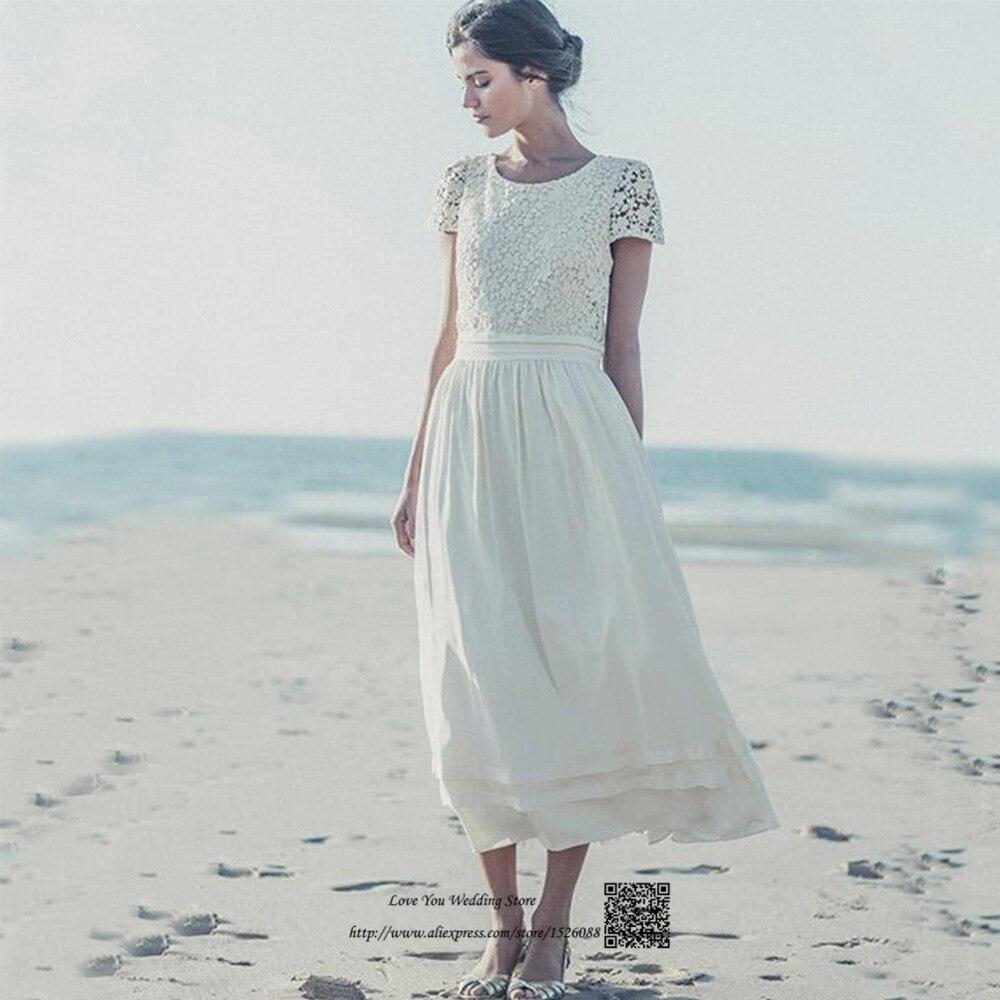 Delighted Vestidos De Novia Tipo Griego Gallery - Wedding Ideas ...
