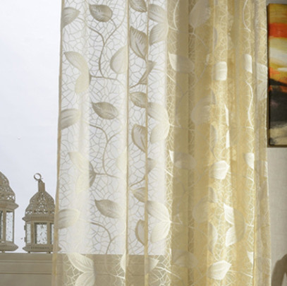Popular Pale Yellow Curtains-Buy Cheap Pale Yellow Curtains lots ...