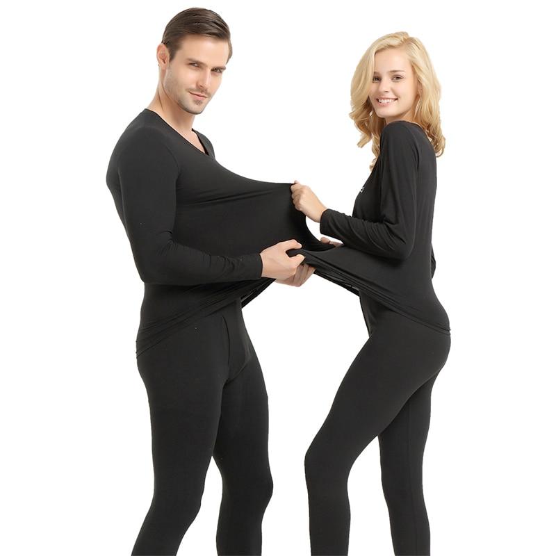 Online Get Cheap Long Underwear Women -Aliexpress.com | Alibaba Group