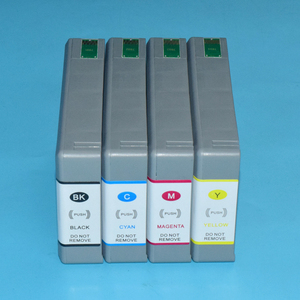 5 sets T7891 compatible ink cartridge full with dye ink for epson wf 5620 wf 4640 wf 4630 wf 5110 wf 5190 wf 5690 inkjet printer|ink cartridge|compatible ink cartridge|compatible cartridges -