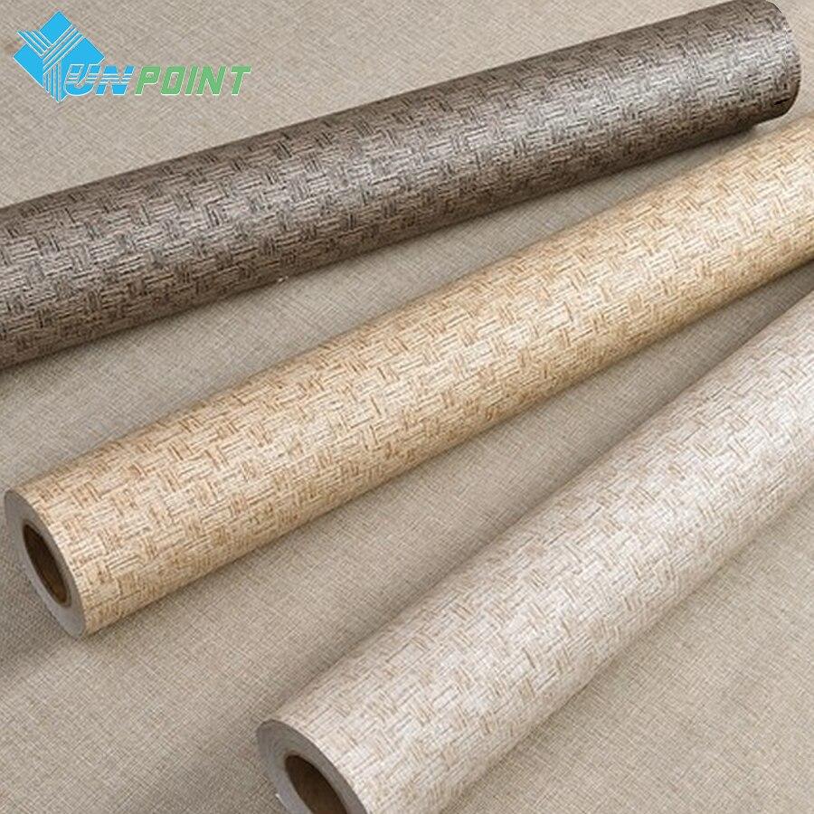 Popular fireproof wallpaper buy cheap fireproof wallpaper for Cheap wallpaper rolls