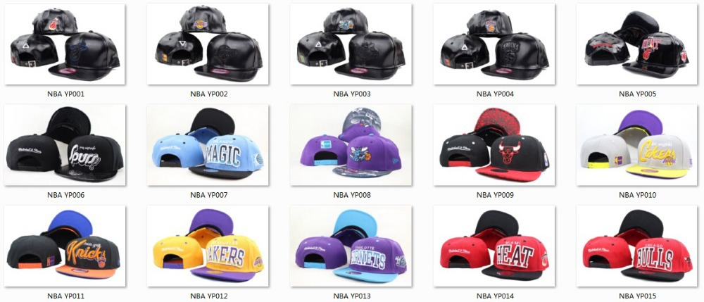 9710c869135 Golden State sports fluorescence basketball team hats snapback caps men and  women Curry baseball cap free shipping-in Baseball Caps from Apparel  Accessories ...