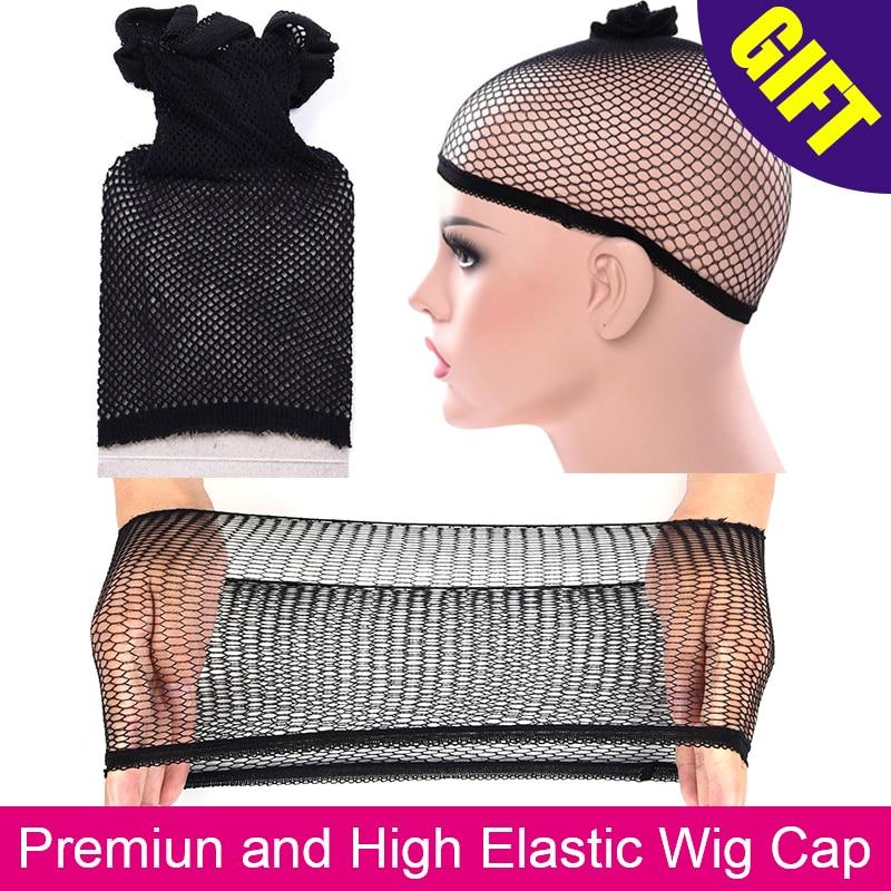 Silike synthétique 24 pouces L partie avant dentelle perruques crépus bouclés Type résistant à la chaleur cheveux perruques naturel noir pour les femmes noires - 6