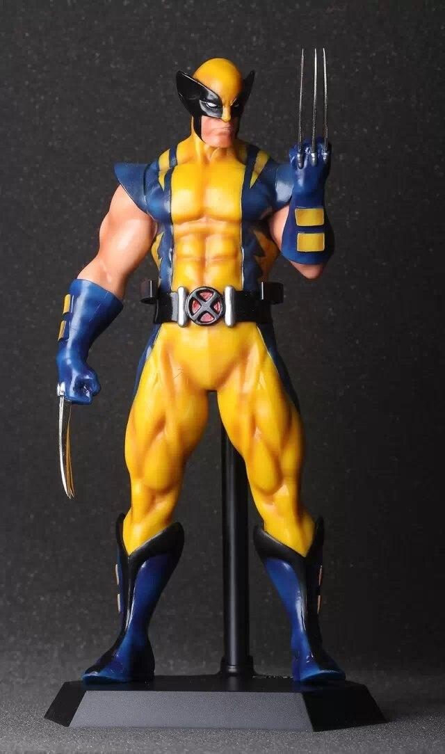 A toy A dream 30cm Puella Magi Madoka Magica Sexy Anime Action Figure PVC Collection Model