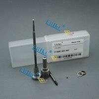 erikc-injector-repair-kit-f-00r-j03-491-f00rj03491-injektor-overhaul-kit-f00r-j03-491for-0445120244-0445120150