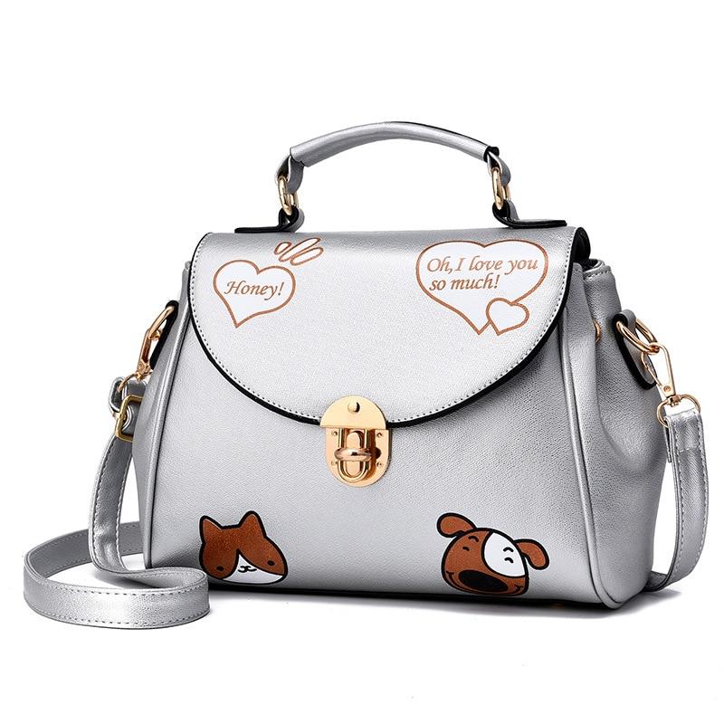 Fashion Brand Designer Women Bags Sac A Main Shop Online Female Shoulder Cheap Handbags Large Capacity Briefcases Bags Kabelky