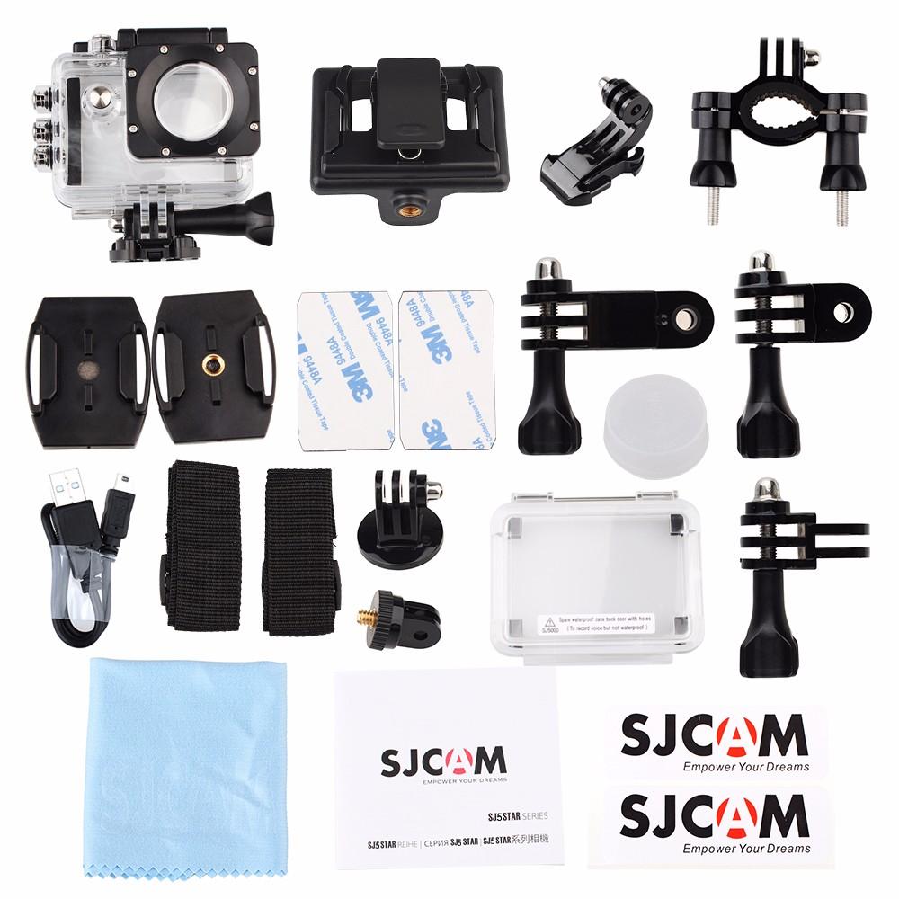 sj5000x accessories (9)