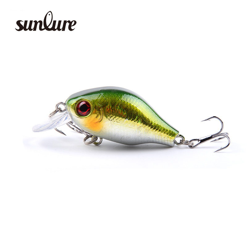 1PCS 8.5G 5.5CM Bass Fishing Lures Crankbait fishing Tackle Swim bait wobblers japan Hard bait ZB237 1pcs lifelike 8 5g 9 5cm minow wobblers hard fishing tackle swim bait crank bait bass fishing lures 6 colors fishing tackle