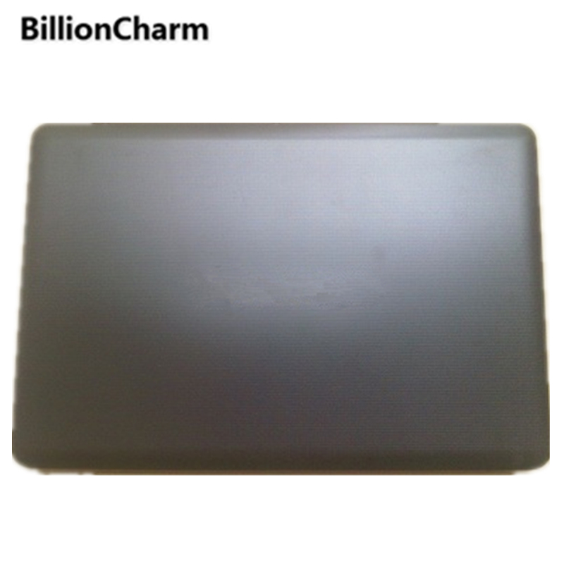 New LCD Top <font><b>Cover</b></font> For <font><b>Toshiba</b></font> C850 C855 C855D LCD Back <font><b>Cover</b></font> Non Touch <font><b>A</b></font> Shell image