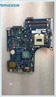 FOR Hasee K650D Laptop Motherboard 6 71 W65J0 D01 6 77 W650SZ0U D01 100% WORK PERFECTLY