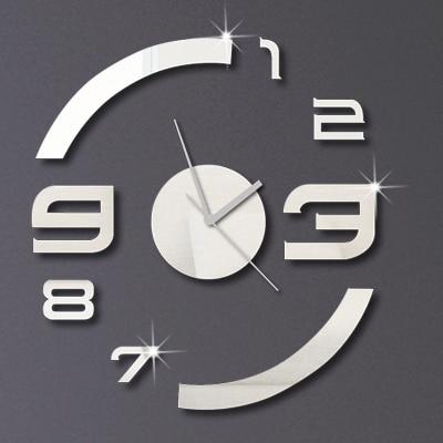 Uhren Wohnzimmer ? Abomaheber.info Moderne Wohnzimmer Uhren