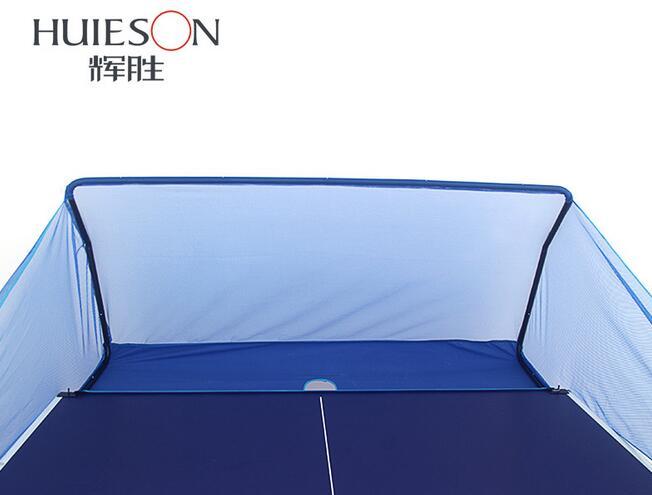 eb5fe54e3 Coletor de Bola de Ténis de mesa Ping Pong Bola Captura Net Net Acessórios  De Tênis De Mesa em null de Sports   Entretenimento no AliExpress.com