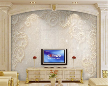 beibehang wallpaper Embossed pattern Starburst TV background papel de parede  hudas beauty tapiz