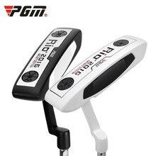 PGM golf putter golf club golf