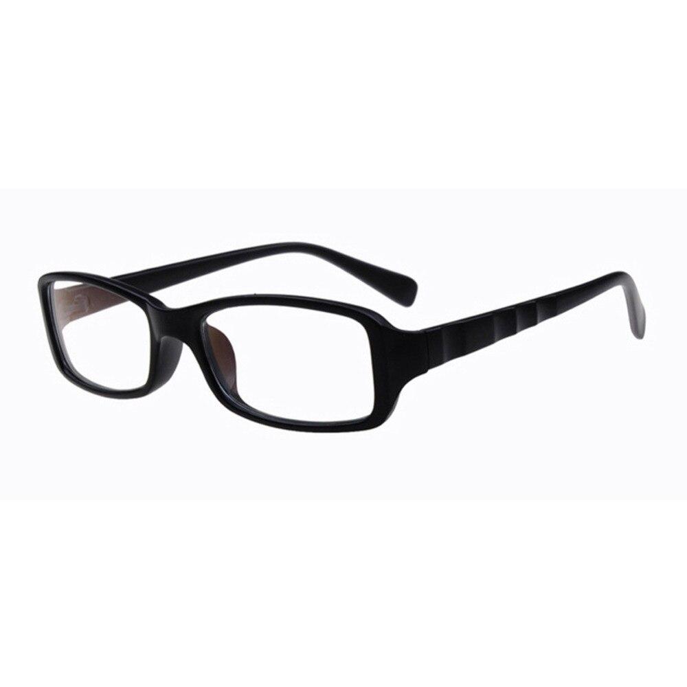 980db9b16e0 2017 Fashion Women Mens Fake Spectacles Retro Optical Computer Eye Glasses  Frame Clear Lens Transparent Eyeglasses Nerd Eyewear-in Eyewear Frames from  ...