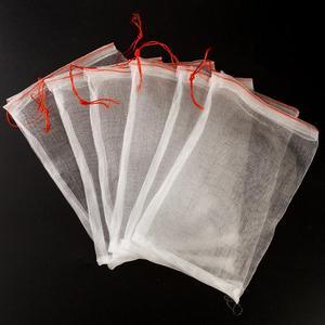 Image 5 - Sac en filet pour Protection des fruits