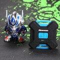 Newsmy b100h 8g walkman reproductores de mp3 brazalete mini música mp3 correr deporte ejercicio mp3 envío gratis envío gratis