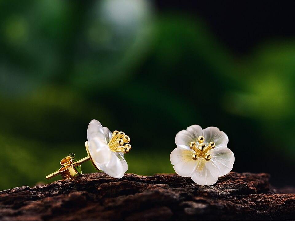 LFJA0036-Flower-in-the-Rain-Stud-Earrings_12