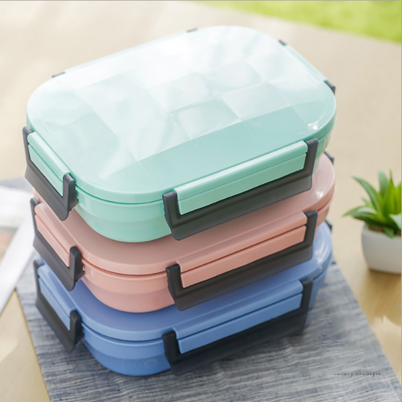 cheap bento boxes 1530071123