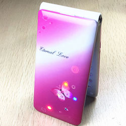 F118 original Flip Russian keyboard touch screen dual sim cheap girl mobile phone gsm china cellular Phone clamshell Telephones