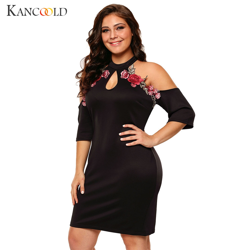 Buy schwarz kleid and get free shipping on AliExpress.com
