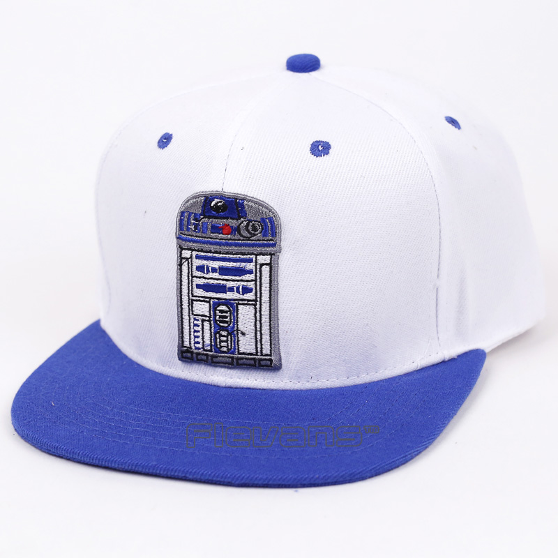 b9f9c5d5218 Buy d2 cap and get free shipping on AliExpress.com