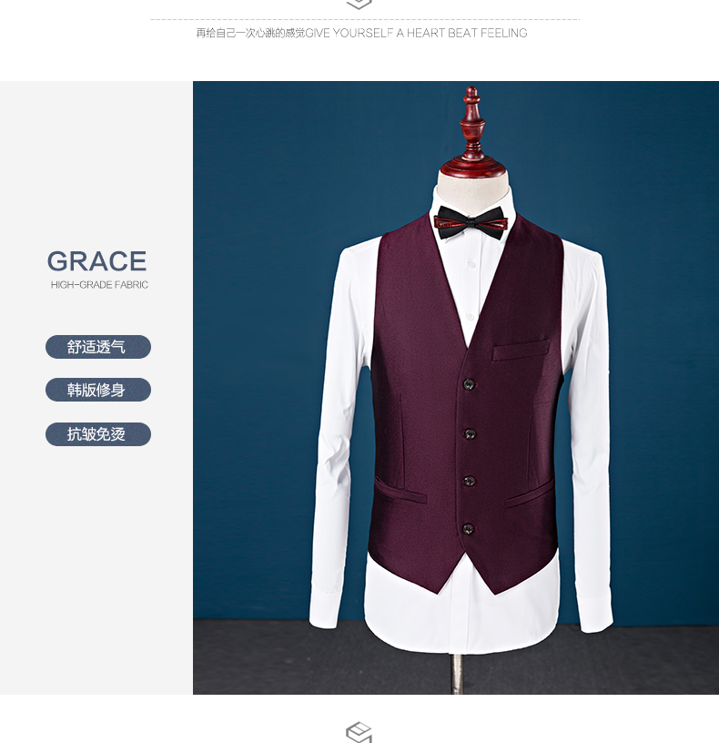 China men business suits Suppliers