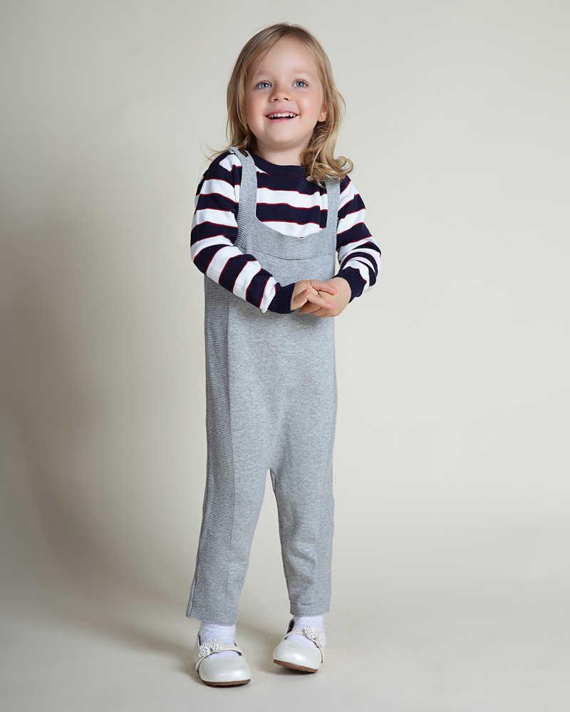 подробнее обратная связь вопросы о штаны для маленьких девочек и