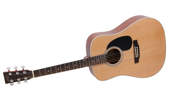 recording guitar solid spruce acoustic guitar 41inch free shipping high quality solid wood guitar 41 inch spruce wood panel acoustic guitar guitarra free shipping
