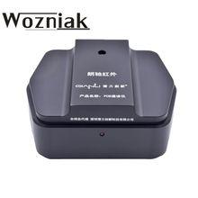 Qianli PCB тепловая камера диагностический инструмент для мобильного телефона материнская плата ремонт диагностики неисправностей тепловизирующий инструмент