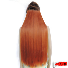 hair extensions 119 color