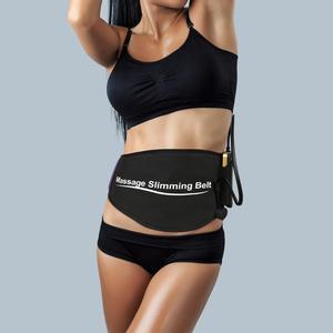 Image 3 - 6 chế độ Kèm Thắt Lưng Nẹp vật lý trị liệu Sạc eo Máy massage accupuncture Giảm đau cột sống psoas mệt mỏi giảm béo
