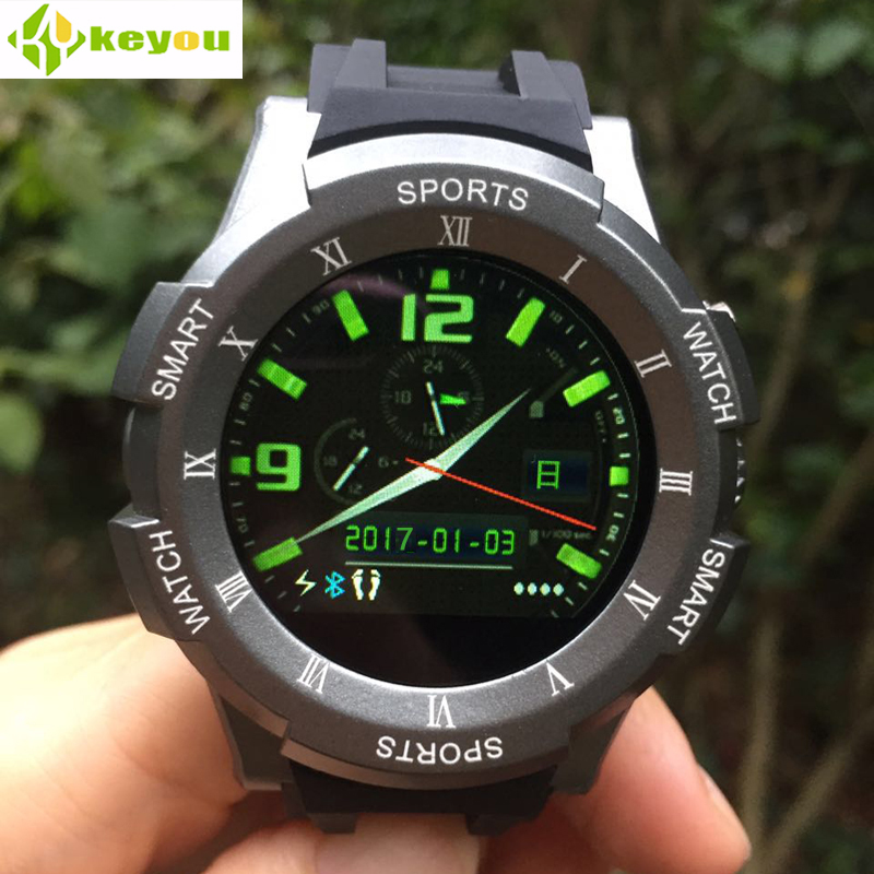 2017 New Smart Uhr Android 5 1 Ios Sport Gesundheit Heart Rate Smart Watch Sw12 Mtk2501