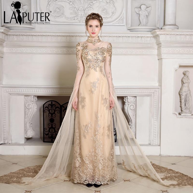Buy indian evening dress saree and get free shipping on AliExpress.com 9cbe88e9466f
