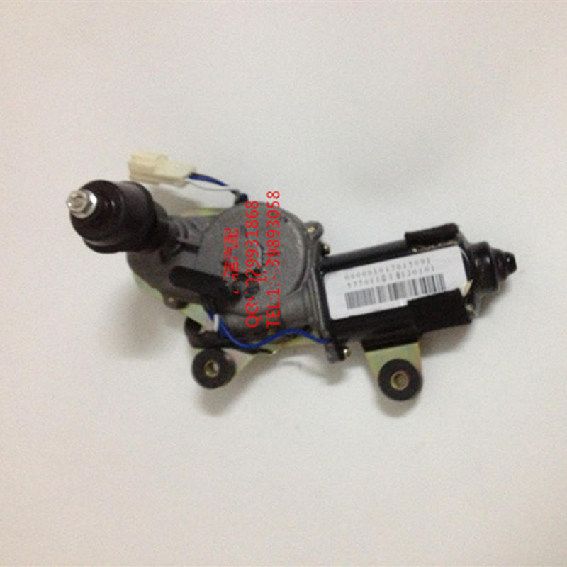 Geely LC Cross,GC2-RV,GX2,Emgrand Xpandino, LC,Panda,Emgrand Pandino,GC2,Car rear wiper motor