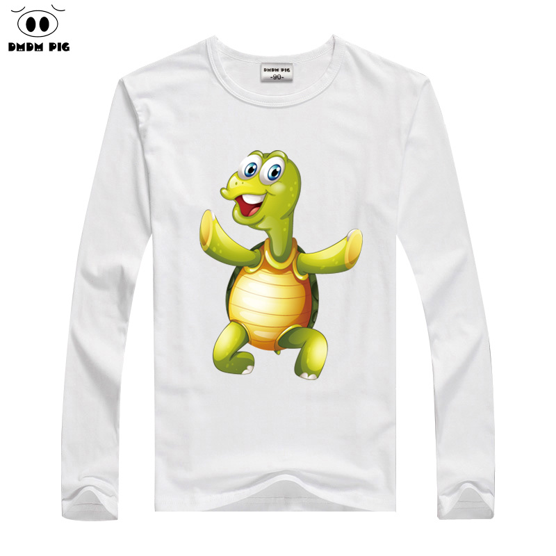 New-Baby-Boy-Girl-Clothes-Kids-Clothes-Long-Sleeve-T-Shirt-Toddler-Girl-Clothing-Childrens-Clothing-Boy-T-Shirts-For-Boys-Girls-1