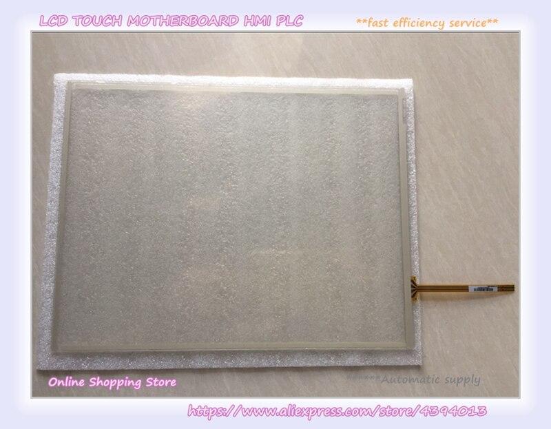 S-2000i50B S-2000i150B S-2000i200B touch screen glass newS-2000i50B S-2000i150B S-2000i200B touch screen glass new