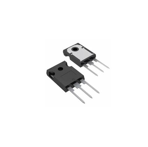 1pcs/lot IRFP4110 IRFP4110PBF TO-247 IC Best Quality