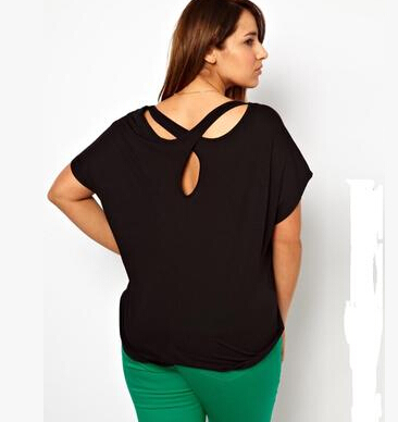 8d9a4a91220 Plus Size Women 6xl T Shirts 4XL Large Big Size Ladies Shirts Loose Female  5XL Summer novelty Casual Tops Tee