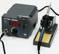 https://ae01.alicdn.com/kf/HTB1VVkuvRjTBKNjSZFNq6ysFXXa8/High-Precision-Digital-Soldering-Atten-969D-สถาน-Soldering-Irons-220-V-Soldering-Stations.jpg