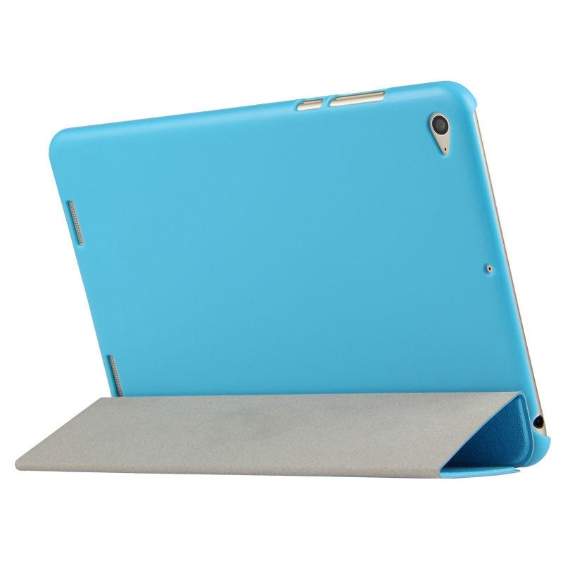 Estuche para Xiaomi MiPad 2 Funda protectora Inteligente Tablet PC de - Accesorios para tablets - foto 3